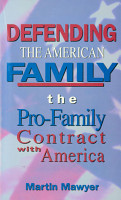 Defending the American Family PDF