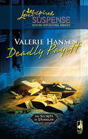 Deadly Payoff PDF