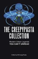 The Creepypasta Collection PDF