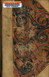 Storia d'Italia dal 1789 al 1814: scritta da Carlo Botta, Volume 1