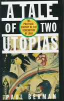 Download A Tale of Two Utopias Book