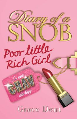 Poor Little Rich Girl PDF