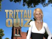 Trittau Quiz Bildband