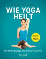 Wie Yoga heilt PDF