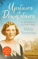 Download Upstairs and Downstairs Book