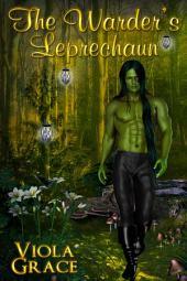The Warder's Leprechaun
