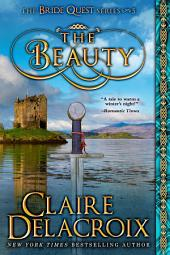 The Beauty: A Medieval Scottish Romance