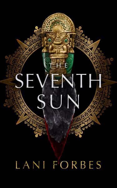 Download The Seventh Sun Book
