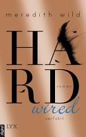 Hardwired   verf  hrt PDF