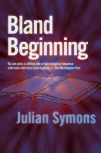 Bland Beginning PDF