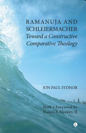 Ramanuja and Schleiermacher PDF
