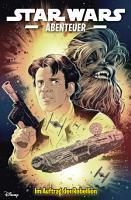 Star Wars Abenteuer   Im Auftrag der Rebellion PDF