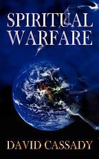 Spiritual Warfare PDF