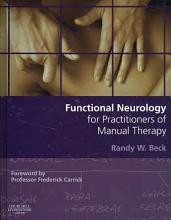 Functional Neurology for Practitioners of Manual Therapy PDF