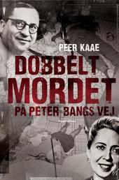 Dobbeltmordet på Peter Bangs Vej