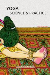 Yoga Science And Practice Book PDF