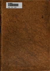 Inventario de la lengua castellana: índice ideólogico del diccionario de la Academia por cuyo medio se hallarán los vocablos ignorados ú olvidados que se necesiten para hablar ó escribir en castellano ; verbos