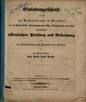 De usu praepositionum Terentiano: Part 1