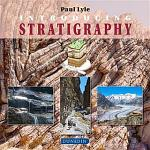 Introducing Stratigraphy