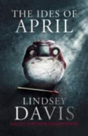 The Ides of April Book