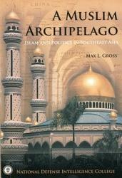 A Muslim Archipelago PDF