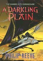 A Darkling Plain PDF
