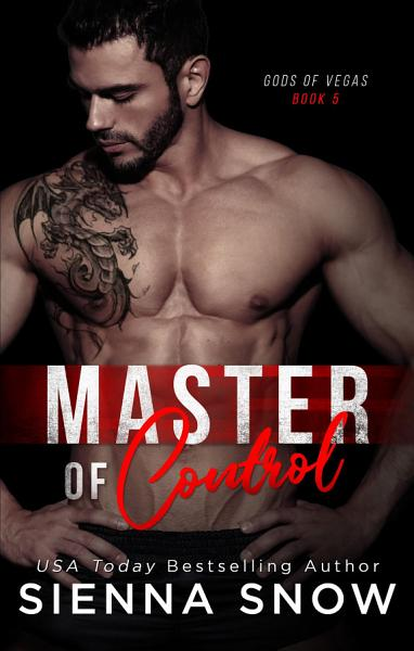 Download Master of Control Book