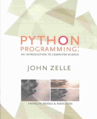 Download Python Programming Book