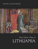 Once Upon a Time in Lithuania PDF
