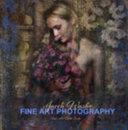 Jacek Wasko Fine Art Photography PDF