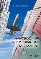 Handbook of Structural Life Assessment PDF