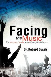 Facing The Music Book PDF