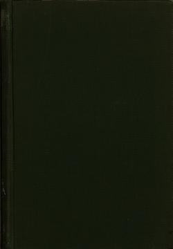 The Vermonter PDF
