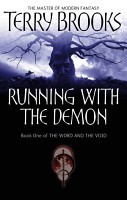 Running With The Demon PDF