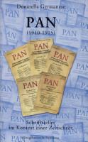 Pan  1910 1915  PDF