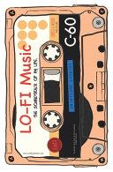 Lo-Fi Music - Cristiano Luchini