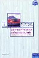 Objektorientierte Softwaretechnik PDF