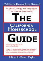 The California Homeschool Guide