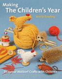 Making the Children's Year