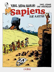 Sapiens PDF