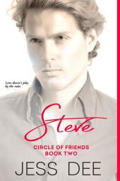 Steve: Edition 2