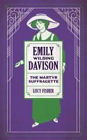 Emily Wilding Davison PDF