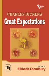 CHARLES DICKENS—GREAT EXPECTATIONS