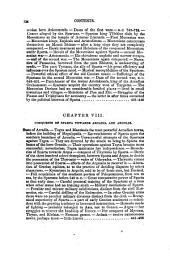 History of Greece: Volume 2