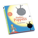 The Little Prince Shadow Puppets Book