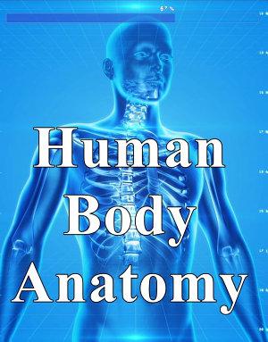 Human Body Anatomy PDF