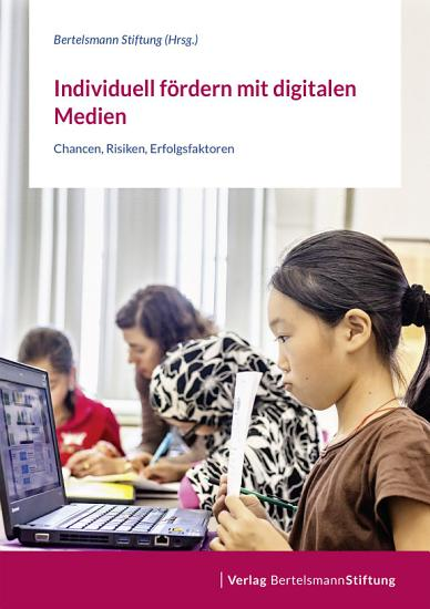 Individuell f  rdern mit digitalen Medien PDF