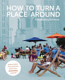 Download How to Turn a Place Around Book