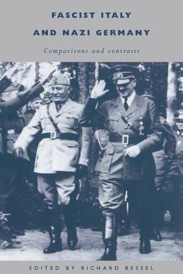 Fascist Italy and Nazi Germany PDF