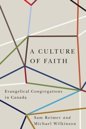 A Culture of Faith PDF